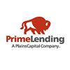 PrimeLending - Springfield