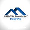 Jeremy Dumanovsky Roofing / Salem Oregon Roofing