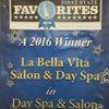 La Bella Vita Salon & Day Spa of Dover, De