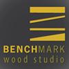 Benchmark Wood Studio
