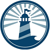 Lighthouse Commercial Finance