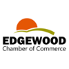 Greater Edgewood Area Chamber of Commerce