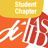 ASID Student Chapter: Design Institute of San Diego