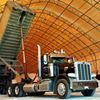 Goulet Trucking