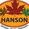 Hanson Landscape
