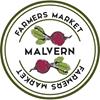Malvern Farmers Market