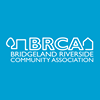 Bridgeland Riverside Community Association