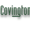 Covington Flooring
