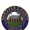 Hanover County, VA