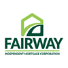 Fairway Independent Mortgage Corporation, The Kris Heichel Team