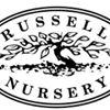Russell Nursery