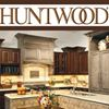 Huntwood Cabinets