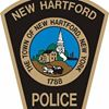 New Hartford Police Department