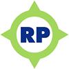 RichPro Pest Management, Inc.