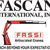 Fascan International