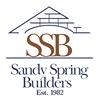 Sandy Spring Builders
