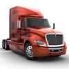 Arkel Motors and Hudson Valley Idealease
