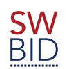 Southwest Business Improvement District
