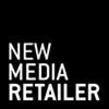 New Media Retailer