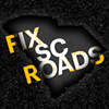 South Carolina Alliance to Fix Our Roads