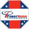 Power Home Technologies