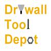 Drywall Tool Depot