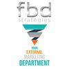FBD Strategies