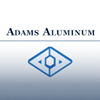 Adams Aluminum Pool/ Patio Enclosures & Retractable Screens