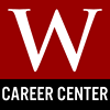 Gordon Career Center at Wesleyan University