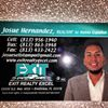 "Josue ""Make it Happen"" Hernandez, Realtor"