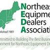 Northeast Equipment Dealers Association