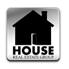 House Real Estate Group, LLC