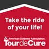 Tour de Cure - Saratoga Springs