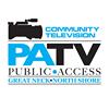 PATV - Long Island