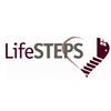 LifeSTEPS