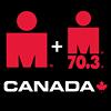 IRONMAN Canada & IRONMAN 70.3 Canada