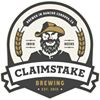 Claimstake Brewing