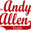 The Andy Allen Team - Keller Williams Realty