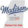 Homes For Sale Madison MS Front Gate Realty