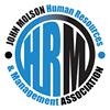 JHMA - John Molson Human Resources and Management Association