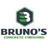Bruno's Concrete Finishing Services