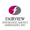 Fairview Insurance Agency