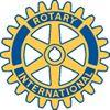 Niceville Valparaiso Rotary Club