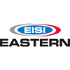 Eastern Industrial Supplies Inc