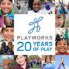 Playworks Indiana