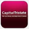 CapitalTristate Electrical Distributor