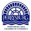 Perrysburg Area Chamber of Commerce