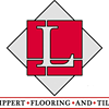 Lippert Flooring and Tile