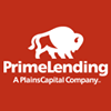 PrimeLending - San Antonio Central