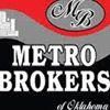 Metro Brokers of OK - Choice Realty